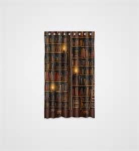 harry potter curtains 40 harry potter decor accessories to make your home feel