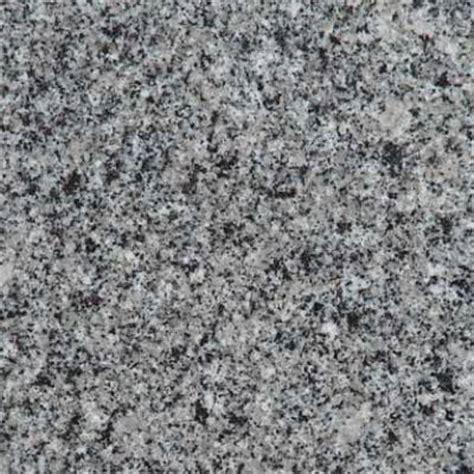 piso porteiros no estado do granito cinza andorinha cimagran