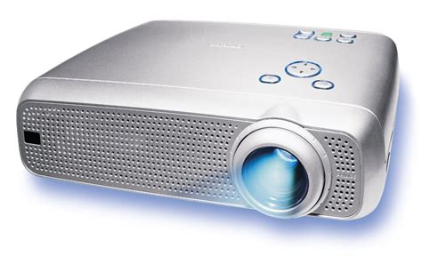 Lcd Proyektor Gavcom Media Productions Selecting An Lcd Projector For