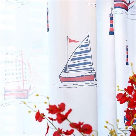 boat curtain fabric sailing boat curtain fabric curtain menzilperde net
