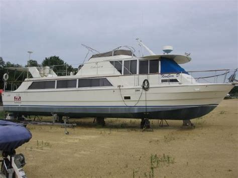 house boats gold coast 1978 gold coast houseboat boats yachts for sale