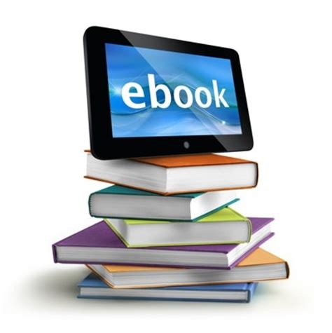 free books top five best to free ebooks