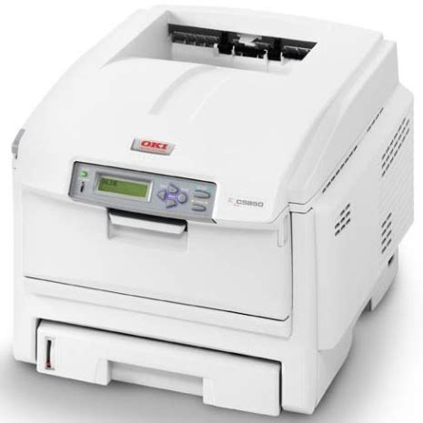 Dijamin Toner Printer Oki B2200 Kompatibel okidata toner cartridges