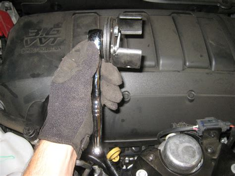 how to fix cars 2009 gmc yukon engine control service manual how to change oil on a 2009 gmc yukon xl 2500 2009 gmc acadia oil capacity