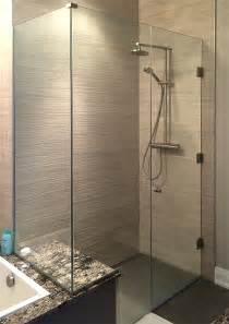 showerhaus photo gallery