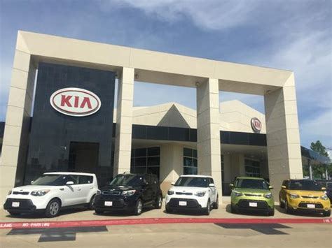 kia in mesquite southwest kia mesquite car dealership in mesquite tx