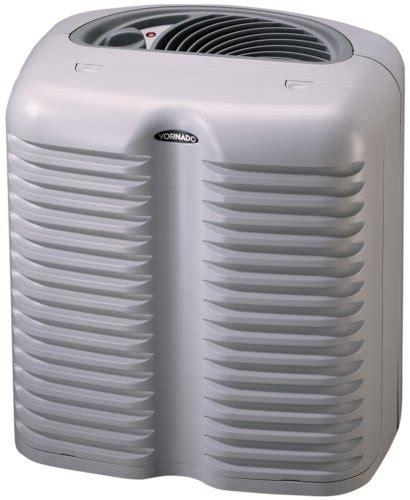 buy low price vornado aqs15 true hepa 3 speed air purifier ac1 0005 14 air purifier mart air