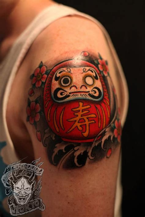 daruma doll tattoo 17 best images about jp on japanese