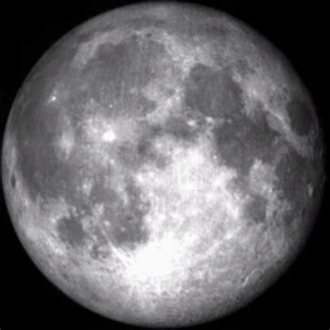 luna i luna nueva 8466659331 kikka luna fases lunares 30 significados astrologia d 237 a lunar nacer en luna nueva creciente