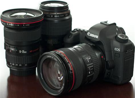Kamera Canon Eos 5d Ii spesifikasi kamera canon eos 5d ii dan harga terbaru