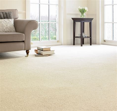 living room carpets 19 best ideas of white carpet living room