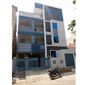 10 Bedroom Independent House For Sale In LB Nagar
