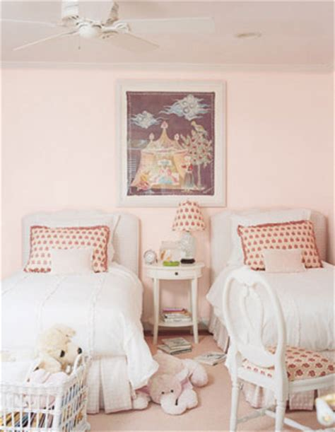 more bedroom inspiration belclaire house belclaire house 2013 color of the year belclaire house