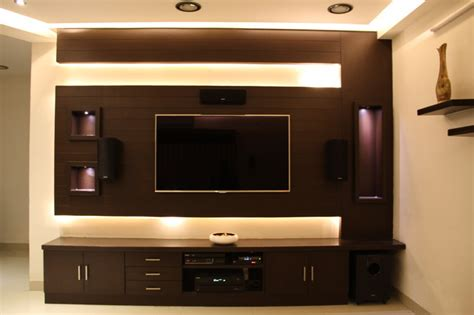 best tv unit designs in india lcd units nic take