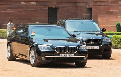 indian car on road beastly beauties on road prime ministerial car