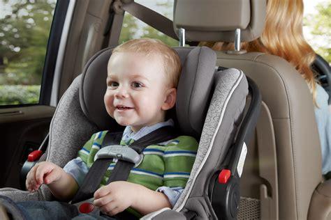 Carier Babydoes 402 Kursi Anak Di Mobil Baru Dan Murah car seat compatibility listing