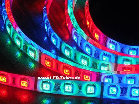 led wohnungsbeleuchtung led beleuchtung wohnungsbeleuchtung wohnraumlicht