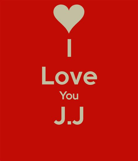 J I O i you j j poster rachael keep calm o matic