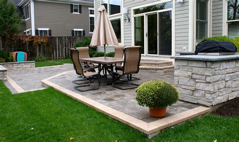 Patio Design Greenville Sc 100 Outdoor Living And Patio Ideas Outdoor