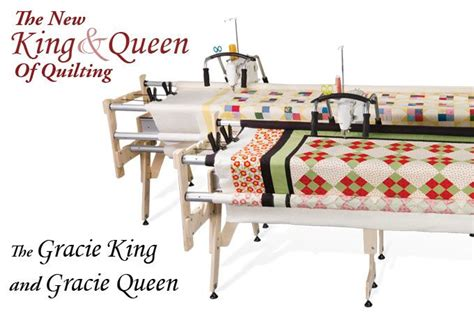 Grace Majestic Quilting Frame by Pin By Cecy Cuellar On Quilting Frame