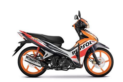 honda dashboard malaysian motor works