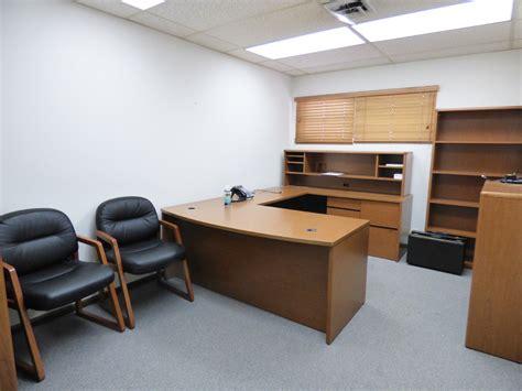used office furniture kansas city mo used office furniture wichita ks 28 images used office
