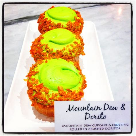 mountain dew and southern comfort 17 best images about doritos recipes on pinterest
