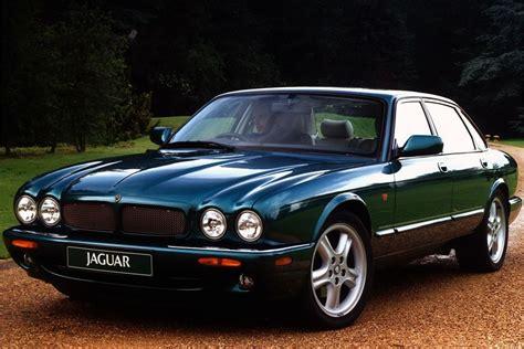 top  cool cars   add   classic car