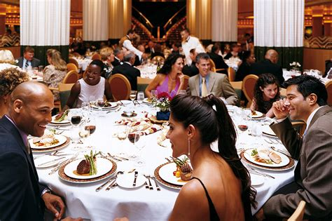 Royal Caribbean Dress Code Dining Room by Dining Onboard A Royal Caribbean Cruise Royal Caribbean