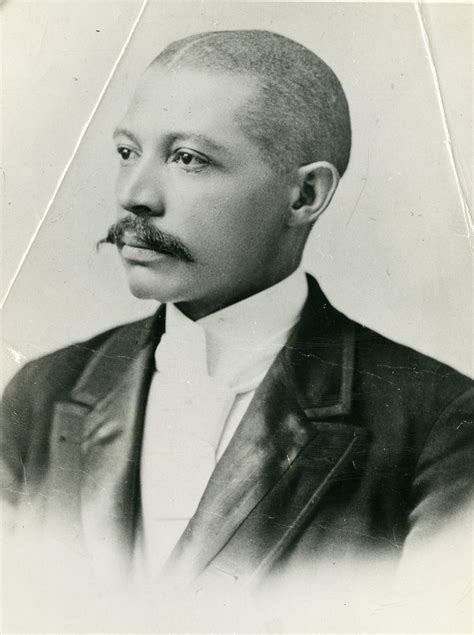 biography of george washington williams jhf 100 archives the devil s tale