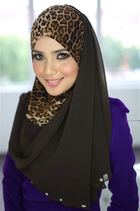 tutorial radiusite instagram 353 best hijab girls images on pinterest hijab fashion