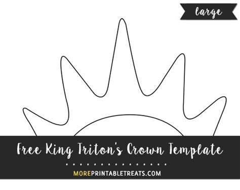 king crown template search results for king crown drawing calendar 2015