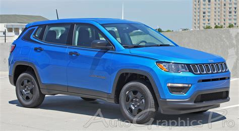 burgundy jeep compass 100 burgundy jeep compass 2017 jeep compass vin