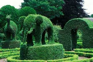 loveisspeed garden