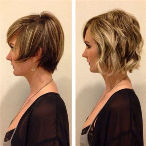 short vs long how to cut hair extensions dkw styling 17 best images about b a on pinterest