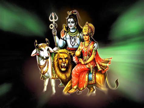 hd wallpapers for iphone 6 lord shiva free download lord shiva parvati wallpapers mata parvati
