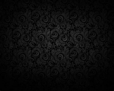 background pattern software black background pattern light texture software de