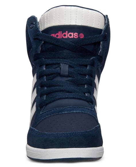 Born Neo Casual Shoes Bornneo 1 womens adidas wedge sneakers 28 images adidas wedge sneakers wedge sneakers adidas