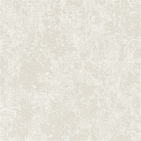 grey versace wallpaper versace textured white grey metallic wallpaper 34903 4