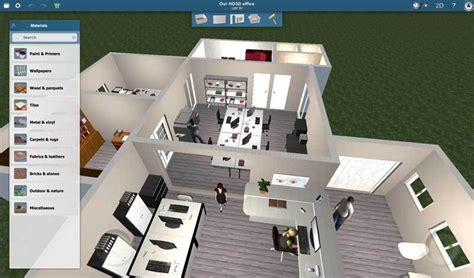 Home Design 3d Mac Anuman by Home Design 3d Mac Anuman Home Design 3d Anuman Mac 2017