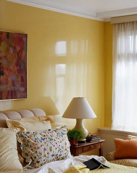 top  great color combos