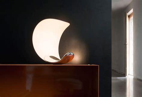 luce comodino lada da comodino lade