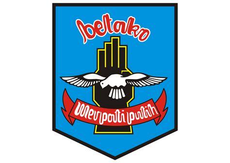 Logo Merpati Putih Ukuran Kecil logo merpati putih vector free logo vector