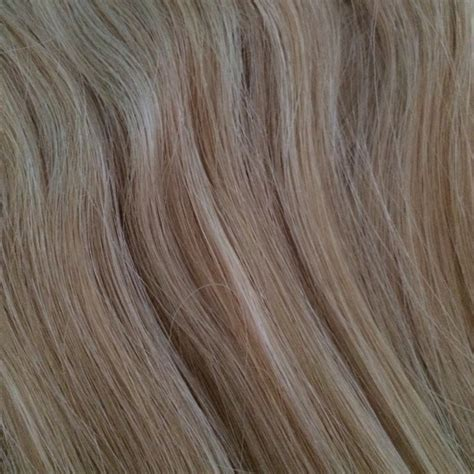 bellami hair where to buy 28 off bellami other sold bellami hair extensions from