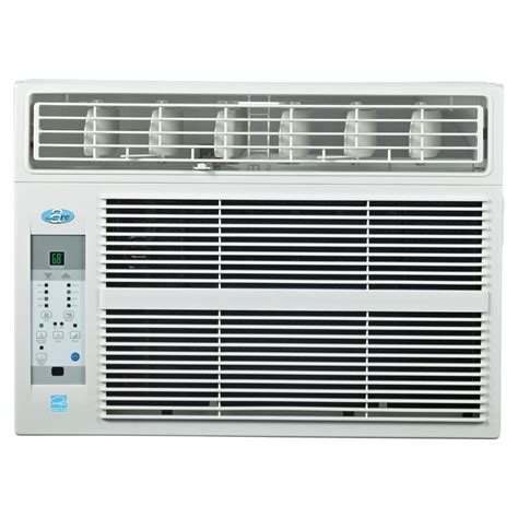 10000 btu air conditioner room size aire 10000 btu window air conditioner unoclean