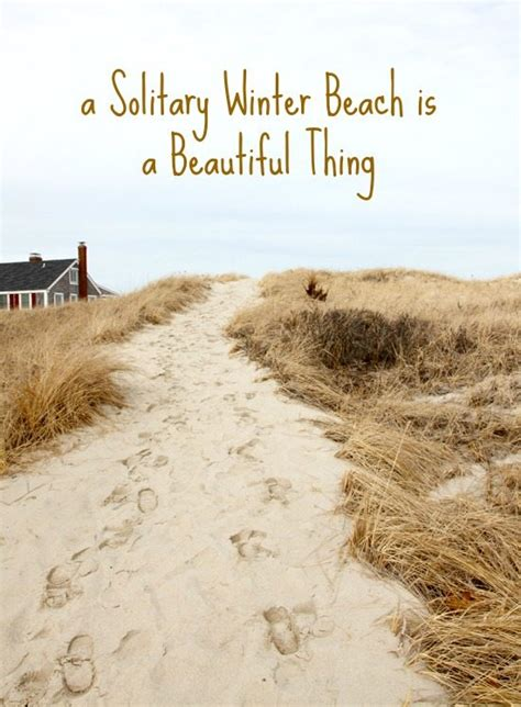 Empty Chair Quotes by Cozy Up With Beach Decor Winter Style Beach Bliss Living