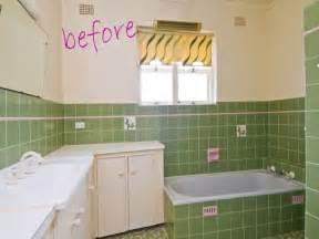 diy bathroom paint ideas 17 best ideas about paint bathroom tiles on