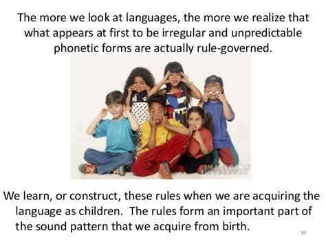 the pattern language and its enemies phonological rule epenthesis erich schmidt verlag