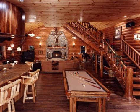 log cabin homes interior log cabin interiors log cabin home 183 kirtland ohio