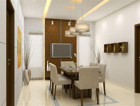Dining Room Decorating Ideas Design Modern Dining Room Living Room Interior Decorating Ideas